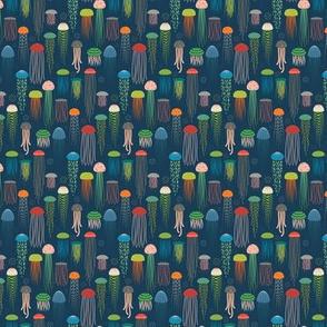Just Jellies - Extra Tiny