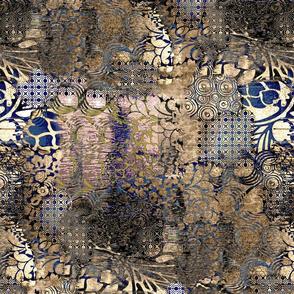 SLess811a (32x50)_250