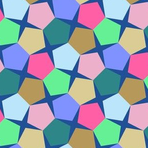 09364585 : S43Cperf : summercolors