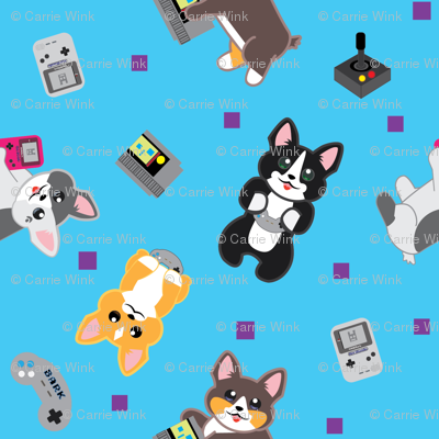 Gamer_corgi_faberic_biger-01_preview