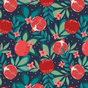 fruit garden-03