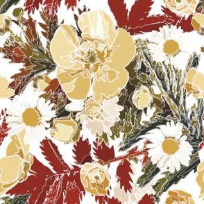 leafbouquet blur3-01