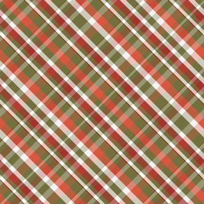 santa_plaid_diagonal