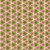 Spoonflower4
