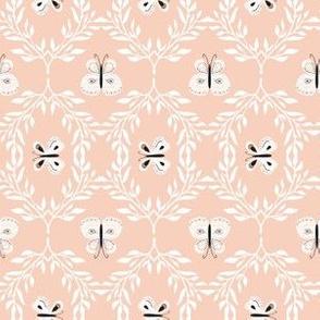 Butterflies patterns by Anna Talavrinova-20