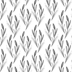 forest foliage patterns (16)