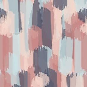 pastel paint