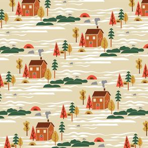 Gingerbread_Pattern-02-02