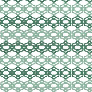 Emerald Patch