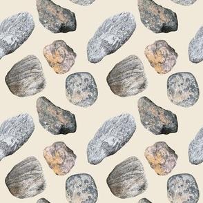 rocks20191027-2-01