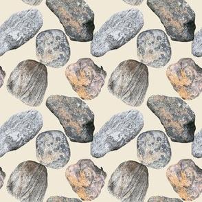 rocks20191027-3b-01