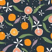 Citrus (SF01)