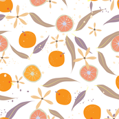 Citrus (SF03)