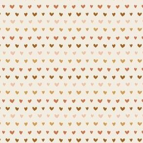 OMBRE HEARTS-2.5x1.78