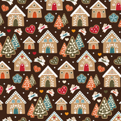 Gingerbread_Town-01