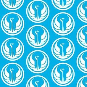 Old Republic - Blue
