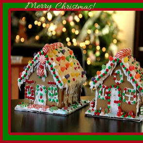 ginger-bread-christmas-22x18in-new