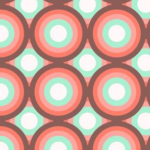 Coral Circles