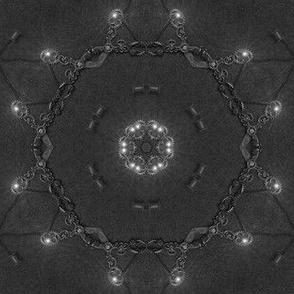 Kaleidoskope-Steampunk