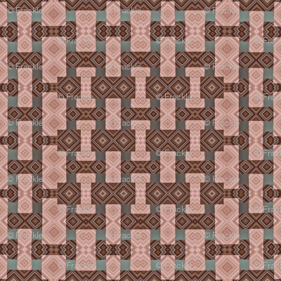 Brown-lattice_preview