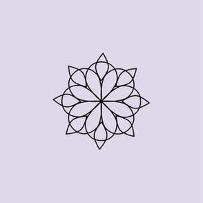 Bahmi
