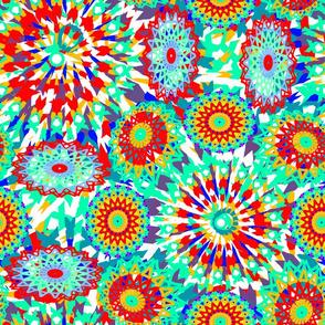 kaleidoscope work together copy