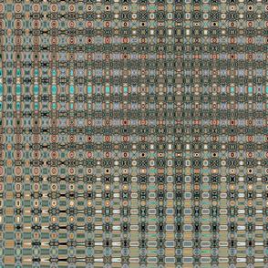 Wharfwood-Wallpaper-24x24-150dpi