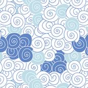 COTTAGE waves.LIGHT BLUE-01