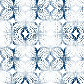 Faded Denim-Blue 15