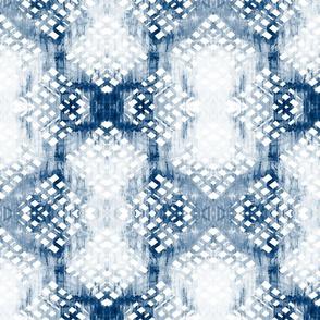 Faded Denim-Blue 13