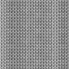 Dash Texture- Black and White