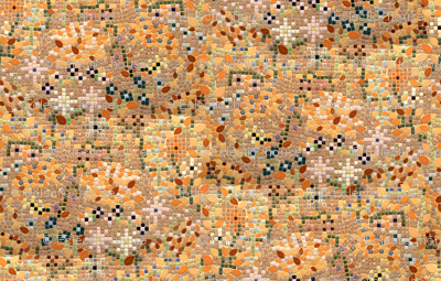 Rrrtile-mosaic-flower-garden_preview