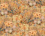 Rrrtile-mosaic-flower-garden_thumb