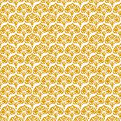 Chanterelle - Mustard
