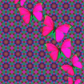 Rrr70s-butterflies_shop_thumb
