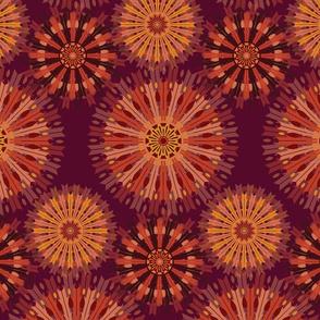 Kaleidoscope-Warm-ExtraLarge