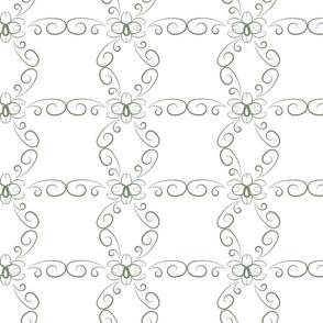 Kaleidoscopegreenspiral_SFfinal