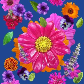 Rrrss_-_70s_flower_explosion_shop_thumb