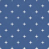 AstralStar - Grey Blue.