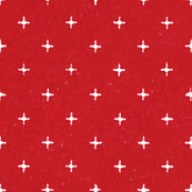 AstralStar - True Red.