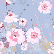 Cherry Blossom (SFSQ)_P01