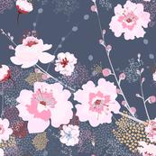 Cherry Blossom (SFSQ)_P02