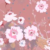 Cherry Blossom (SFSQ)_P03