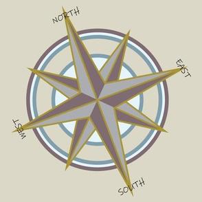 Compass2_Artboard 1