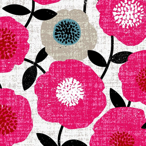 scandi chintz-jumbo