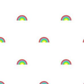 Rainbow_Blankie_Fabric