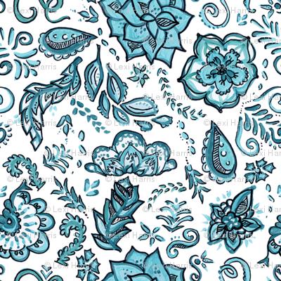 Rsucculent-blue-chintz_preview