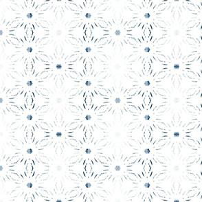 Faded Denim-Blue 10