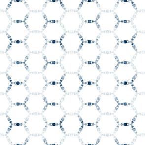 Faded Denim-Blue 8
