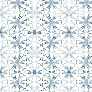 Faded Denim-Blue 7